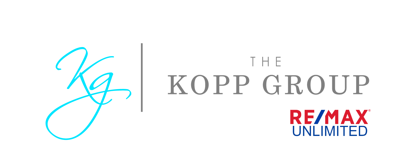 The Kopp Group